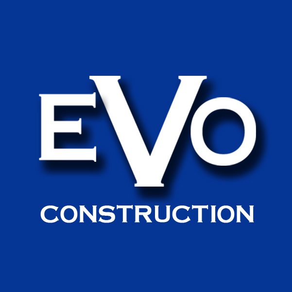 EVO Construction