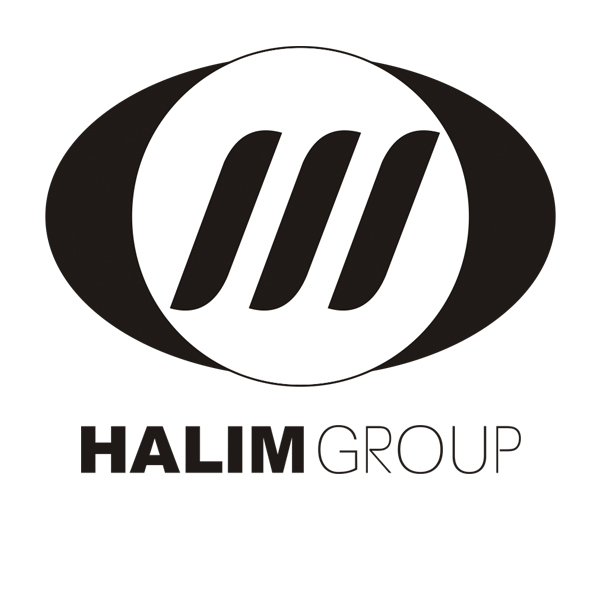 HALIM GROUP